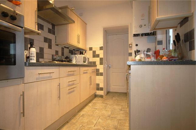 Thumbnail Property to rent in Worplesdon Road, Guildford, Surrey