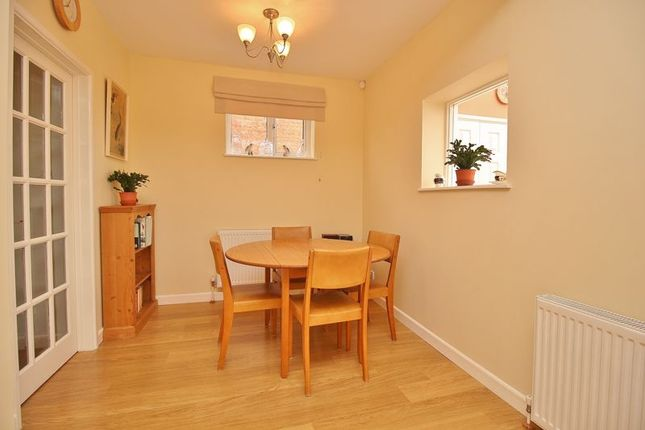 Dining Area of St. Hellens Road, Drayton, Portsmouth PO6