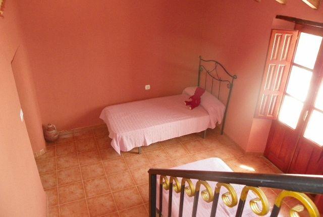 Bedroom of Spain, Málaga, Cártama, Estación De Cártama