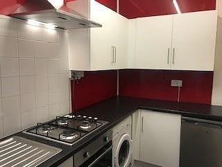 Property to rent in Aylesbury Road, Brynmill, Swansea
