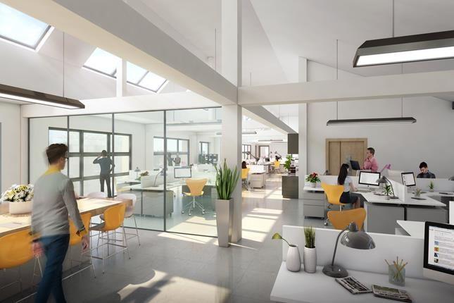 Photo 2 of Edwalton Business Park, Landmere Lane, West Bridgford, Nottingham NG12