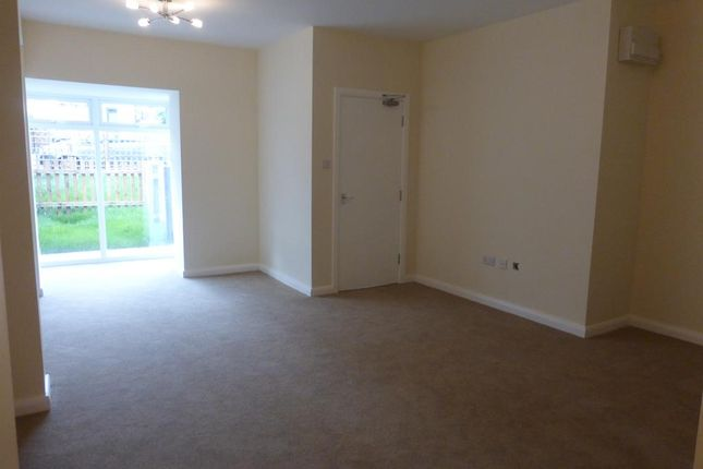 Living Room of Crayford Way, Crayford, Kent DA1