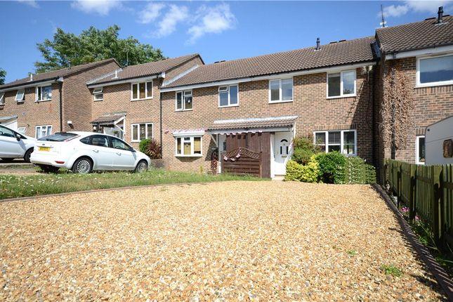 Picture No. 20 of Humber Way, Sandhurst, Berkshire GU47