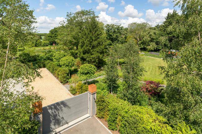 Thumbnail Property for sale in Park Lane, Aldingbourne, Chichester