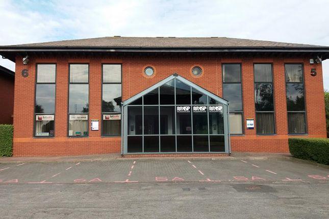 Photo 9 of Silverlink Business Park, 1-9 Kingfisher Way, Wallsend, Tyne And Wear NE28