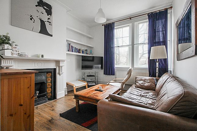 Homes for sale in balham high road london sw12 buy property in thumbnail flat for sale in station parade balham high road london malvernweather Image collections