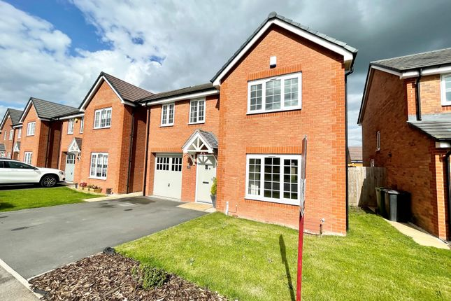 Houses to Let in Nuneaton - Homes to Rent in Nuneaton - Primelocation