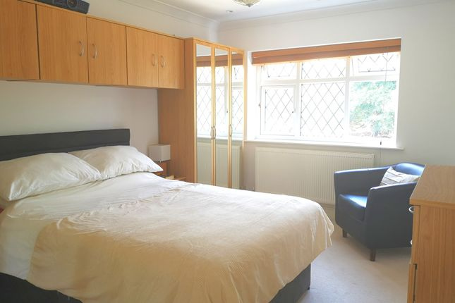 Fitted Wardrobes of Clayhall Road, Gosport PO12