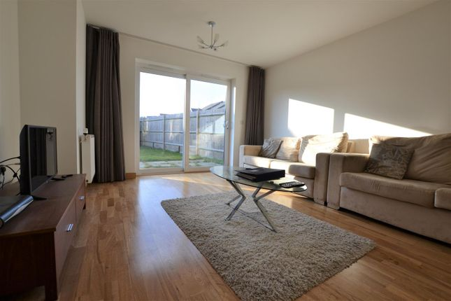 Thumbnail Property to rent in Evergreen Drive, West Drayton