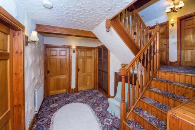 Picture No.14 of Parc Gwelfor, Dyserth, Rhyl, Denbighshire LL18