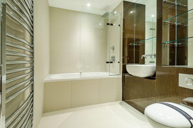 Bathroom of Henry Macaulay Avenue, Kingston Upon Thames KT2