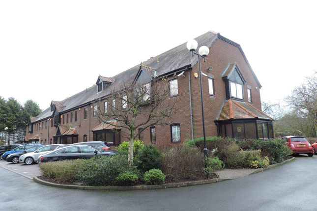 Thumbnail Office to let in Arden Road, Alcester