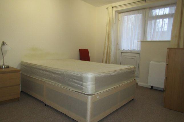 Bedroom of Station Road, Acocks Green, Birmingham B27