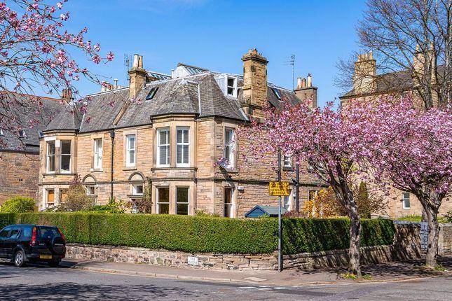 Maisonette for sale in 57A Nile Grove, Edinburgh