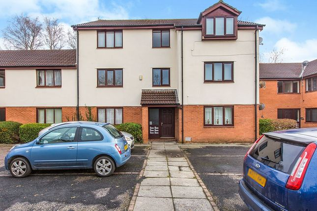 Find 1 Bedroom Flats And Apartments For Sale In Preston Lancashire Zoopla