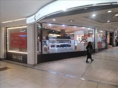 Thumbnail Commercial property to let in 7-8 Eldon Garden, Eldon Garden Shopping Centre, Newcastle Upon Tyne