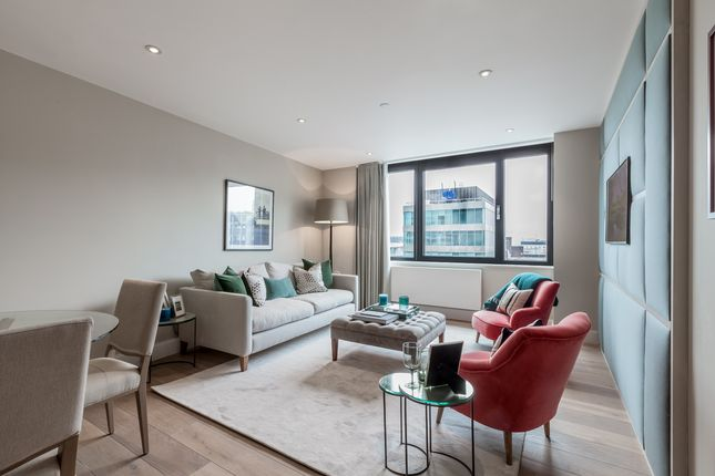 Flat for sale in Hunslet Road, Hunslet, Leeds