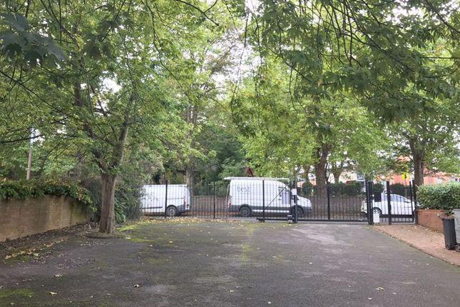 Photo 8 of Unett Court, St. Matthews Road, Smethwick B66