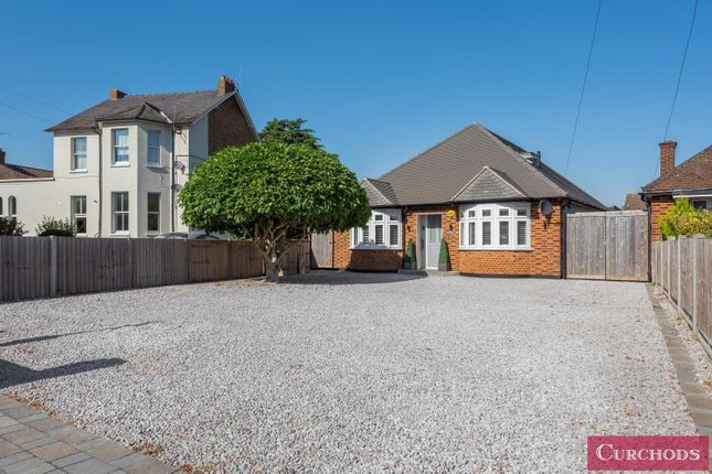 5 bed bungalow for sale in Laleham Road, Shepperton TW17