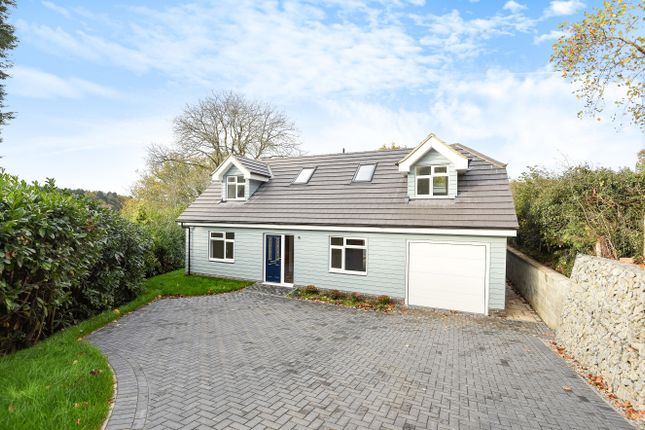 Thumbnail Detached house for sale in Queens Cottages, Wadhurst