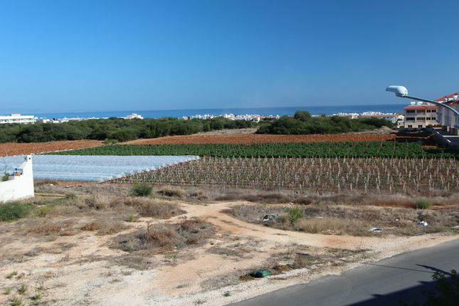 2 bed apartment for sale in Kapparis, Famagusta, Cyprus