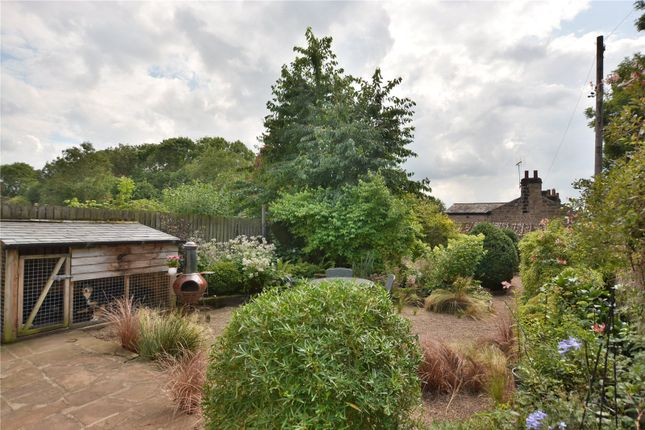 Picture No. 29 of Carr House, School Lane, Spofforth, Harrogate, North Yorkshire HG3