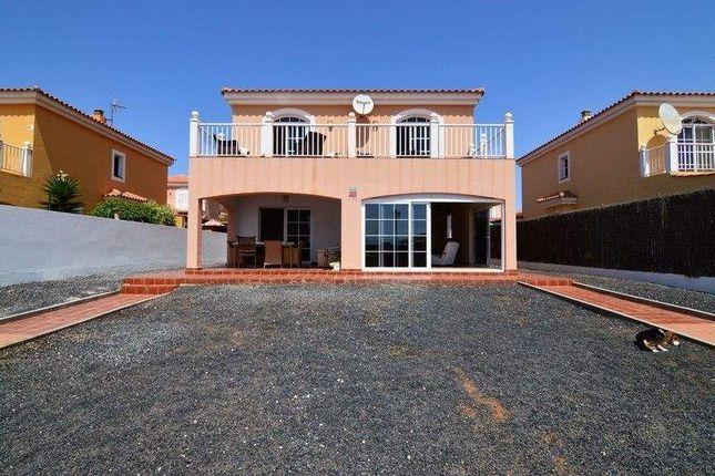 Thumbnail Chalet for sale in 35610 Castillo Caleta De Fuste, Las Palmas, Spain