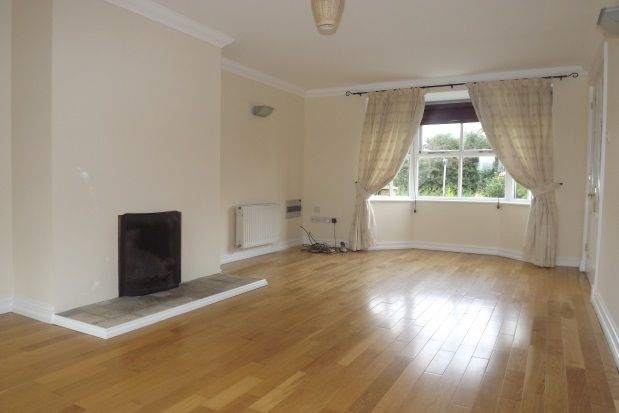 Thumbnail Property to rent in Mill Road, Buckden, St. Neots