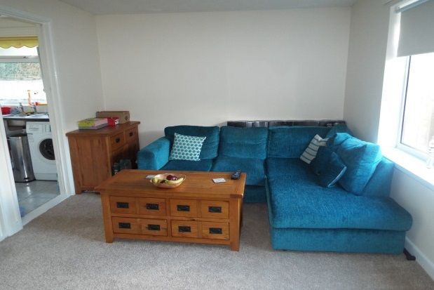 Thumbnail Bungalow to rent in Mitchell Road, St. Austell