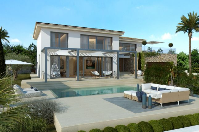 Villa for sale in Santa Ponsa, Calvià, Majorca, Balearic Islands, Spain