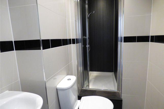 Photo 6 of Room 4, 1F Summer Street, Woodside, Aberdeen AB24