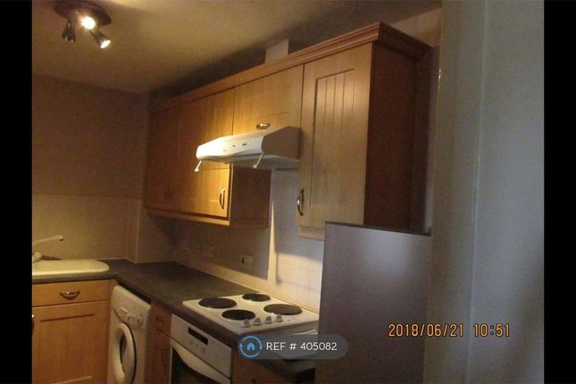 Kitchen 1 of Arbour Court, Whiteley, Fareham PO15