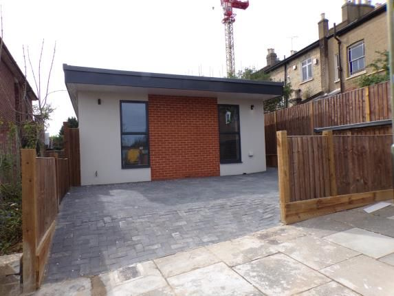 Thumbnail Bungalow for sale in Torrington Grove, North Finchley, London, .