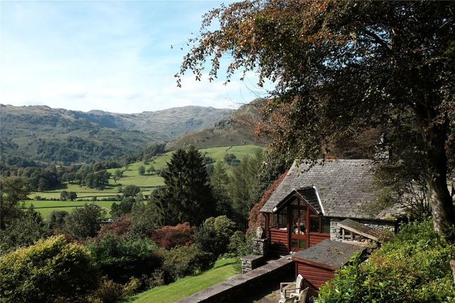 Picture No. 15 of Wren's Nest, Above Beck, Grasmere, Ambleside, Cumbria LA22