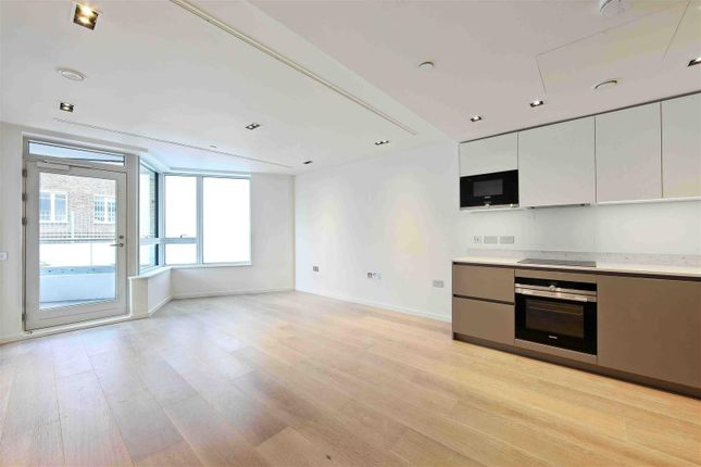 1 bed flat to rent in Inverness Terrace, London