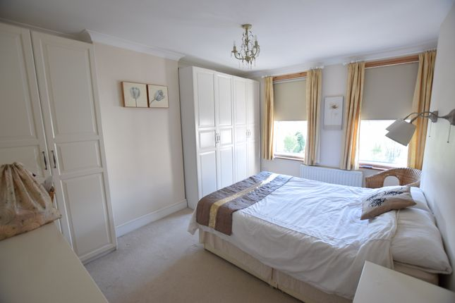 Bedroom One of Rylstone Road, Eastbourne BN24