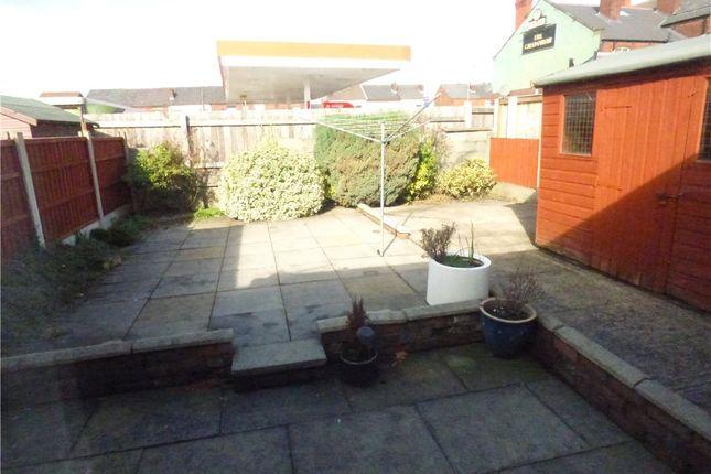 Picture No. 06 of Hazelhurst Grove, Ashton-In-Makerfield, Wigan WN4