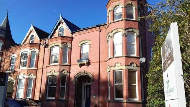 Thumbnail Office to let in Gf, Basement & Bungalow Style Offices, 113 Thorne Road, Doncaster, South Yorkshire