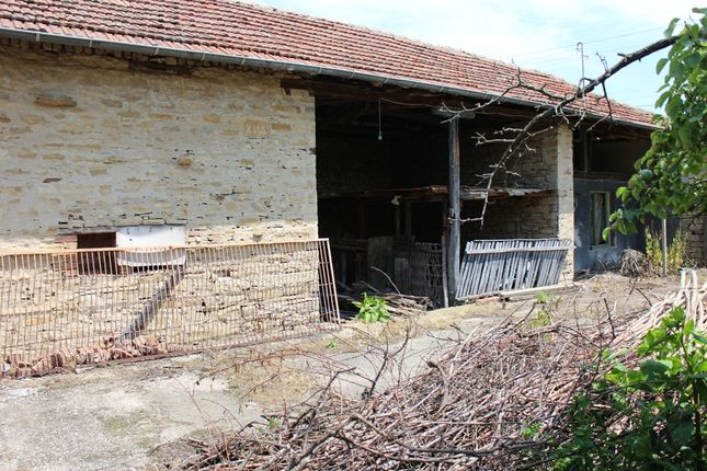 4 bed detached house for sale in Reference - Kr308, Only 20 Miles From Veliko Tarnovo, Bulgaria