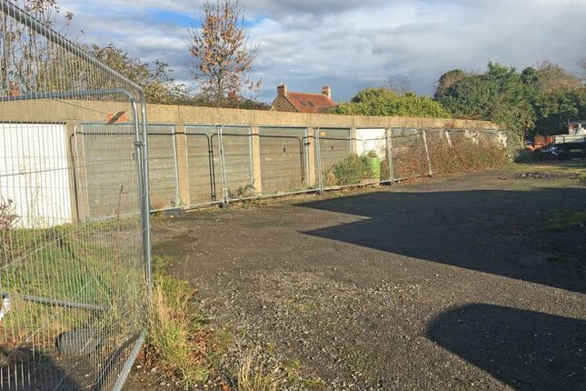 Thumbnail Land for sale in Land Rear Of The Avenue, Dilton Marsh, Westbury, Wiltshire