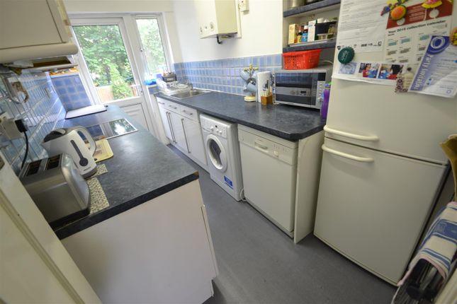 Kitchen of Malvern Avenue, South Harrow, Harrow HA2