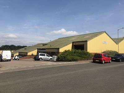 Thumbnail Light industrial for sale in Waterloo Industrial Estate, Units 1 & 3, Waterloo Road, Alcester, Warwickshire