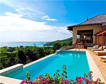 Thumbnail Property for sale in Grenadines, St Vincent And The Grenadines