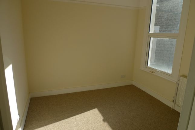 Bedroom of Pendrell Road, Brockley SE4