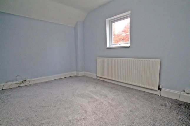 Bedroom Two of Gedling Road, Arnold, Nottingham NG5
