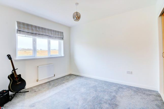 Bedroom 3 of Hare Moss View, Whitburn, Bathgate EH47