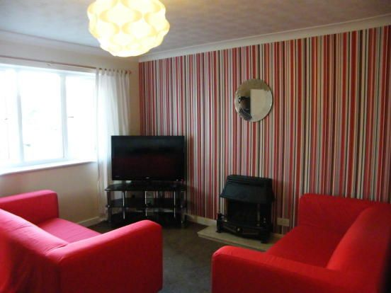 Thumbnail Terraced house to rent in Scaife Gardens, York