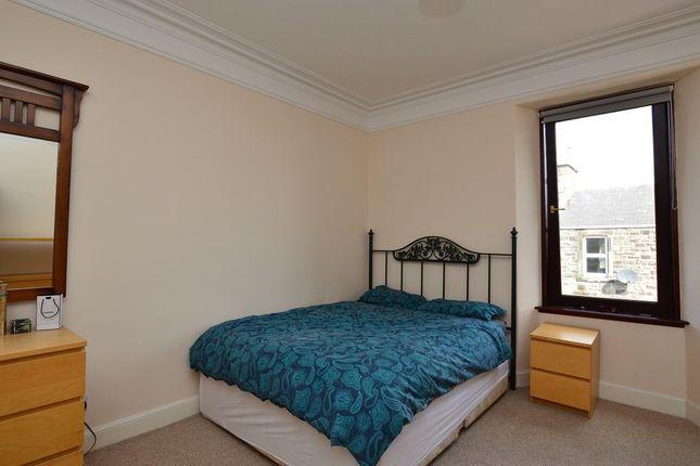 Bedroom of Meldrum Road, Kirkcaldy KY2