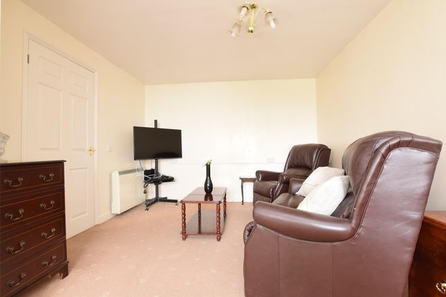 Lounge Angle Two of Gibson Court, Regarth Avenue, Romford RM1