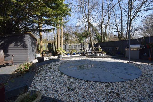 Photo 9 of Minden Close, Chineham, Basingstoke RG24
